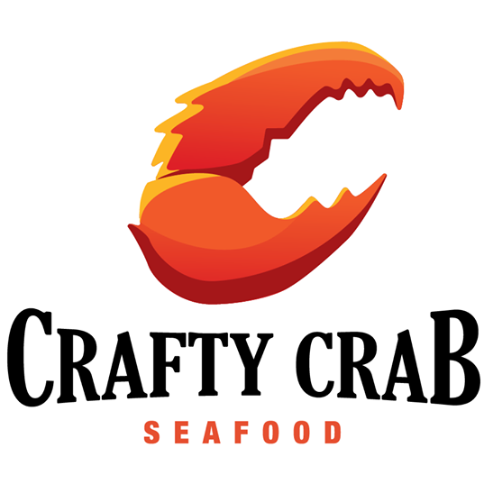 Crafty Crab Seafood
