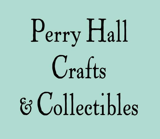 Perry Hall Crafts & Collectibles