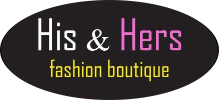 His & Hers Fashion Boutique